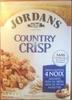 Country Crisp 4 Noix - Product