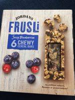 frusli - Product - nl
