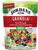 Granola Baies de goji, Graines de courge & Cassis - Produit