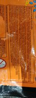 Lolly Mix - Ingredients