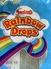 Matlow Rainbow Drops - Product