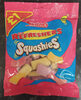 Swizzels Refreshers Squashies - Product