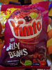 Mini Jelly beans - Product