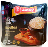 Mix & Wok Noodles - Product