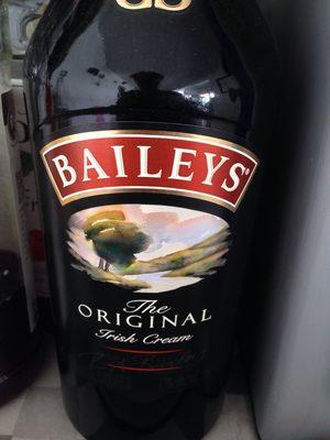 Baileys - Produit