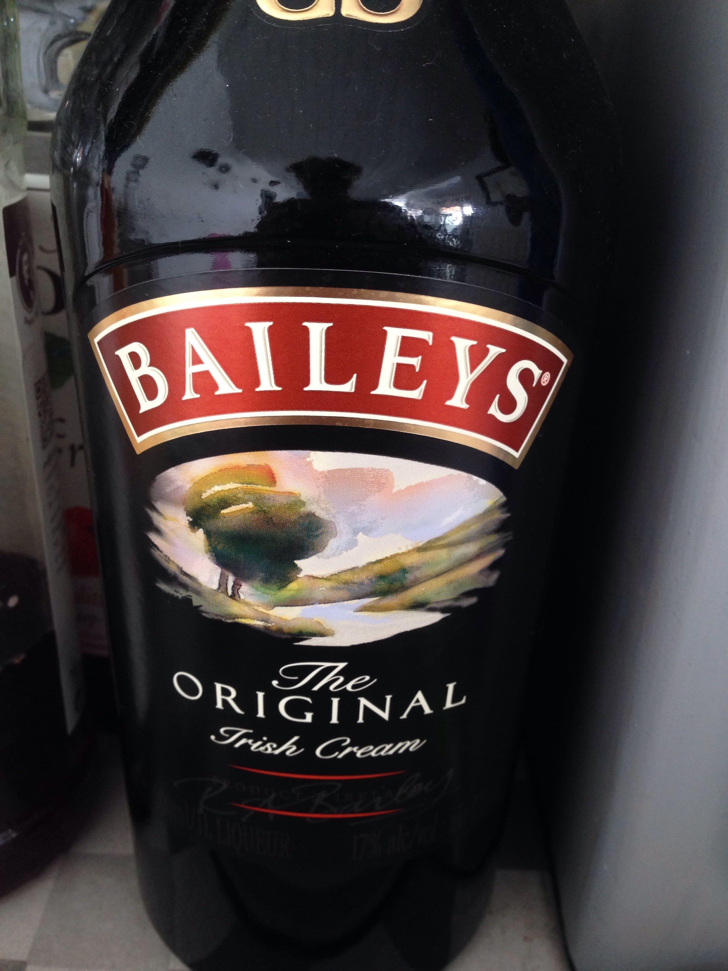 Baileys - Product - fr