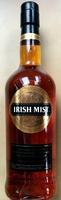 Irish Mist - Produkt