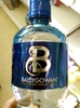 Ballygowan Sports Water - Product