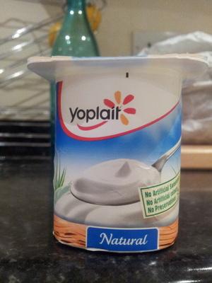 Natural - Product