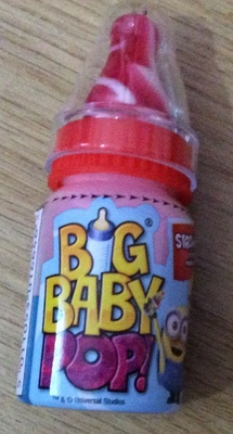 Baby pop - Product - fr