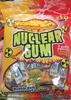 Nuclear Gum - Produit