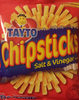 Tayto Chipsticks 28G - Product