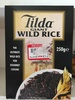 Tilda Giant Wild Rice - Product