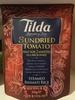 Tilda Sundried Tomato Rice - Produkt