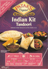 Indian Kit Tandoori - Product