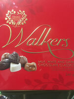 Walkers - Product