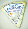 Blue stilton 48% mat gr - Product