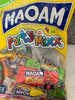 Maoam Party Mixx - Product