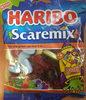 Scaremix - Product