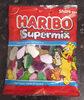 Haribo Supermix - Product