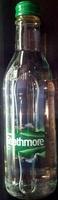 Strathmore Sparkling Spring Water - Product - en