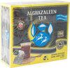 Al Ghazaleen Thé, 100 Sachets - Product