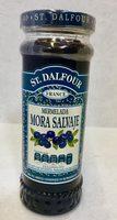 St. Dalfour Mora salvaje - Producto - es