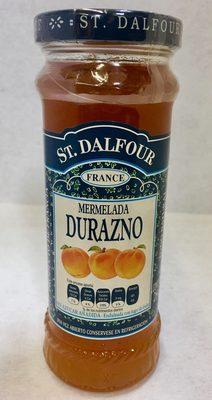 St. Dalfour Durazno - Producto - es