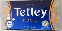 Earl Grey - Produkt - fr