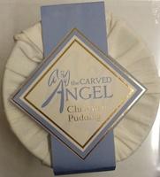 Christmas Pudding - Product - en