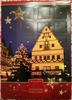 Rothenburg Christmas Time - Product