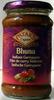 Bhuna - Product