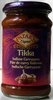 Tikka marine paste - Product