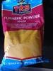 Turmeric Powder - Produit