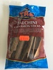 Dalchini Cinnamon Sticks - Produit