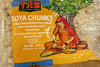 Soya Chunks - Product