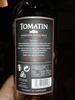 whisky - Produit