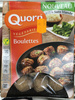 Boulettes - Product