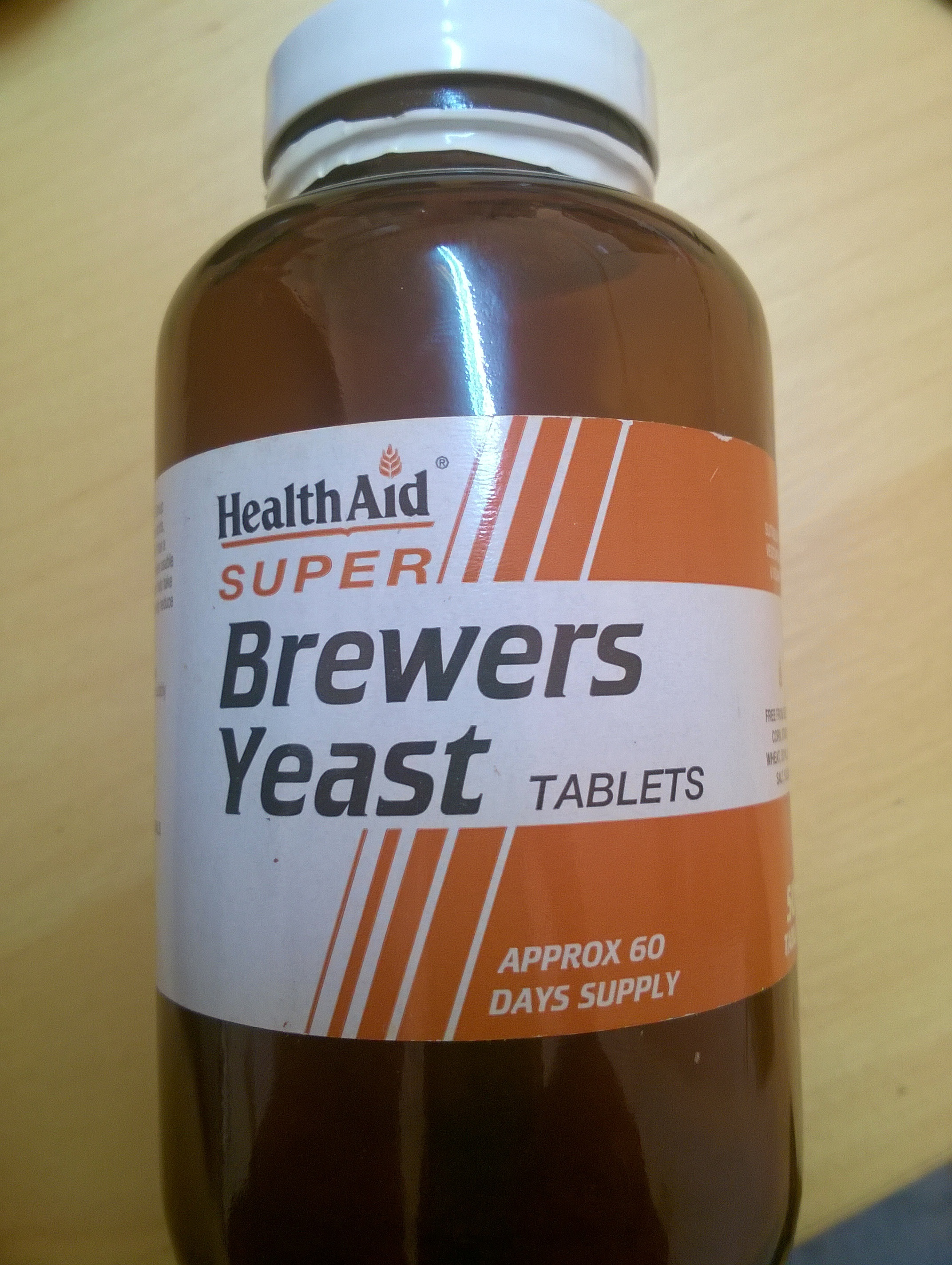 yeast suspension The yeast cell suspension is gently shaken and well stirred to ensure the suspension is properly mixed 5 the end of capillary tube is inserted into the suspension and risen the liquid into the tube.
