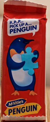 Penguin - Product