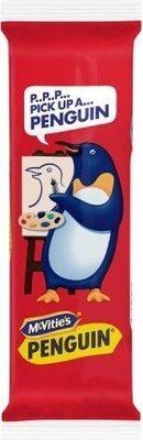 McVitie's Penguin Original - Product - en