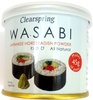 Wasabi - Product