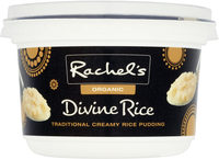 Divine Rice Traditional - Product - en