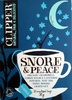 Snore & Peace - Product