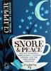 Snore & Peace - Produkt