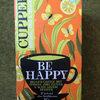 Be Happy Bio-Gewürztee - Product
