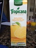 Golden Grapefruit Juice - Product