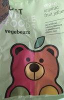 Vegebears - Product