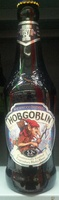 Hobgoblin - Product - en