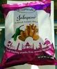 Jalapeno Grills - Produit